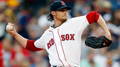 Photo coutesy of nesn.com